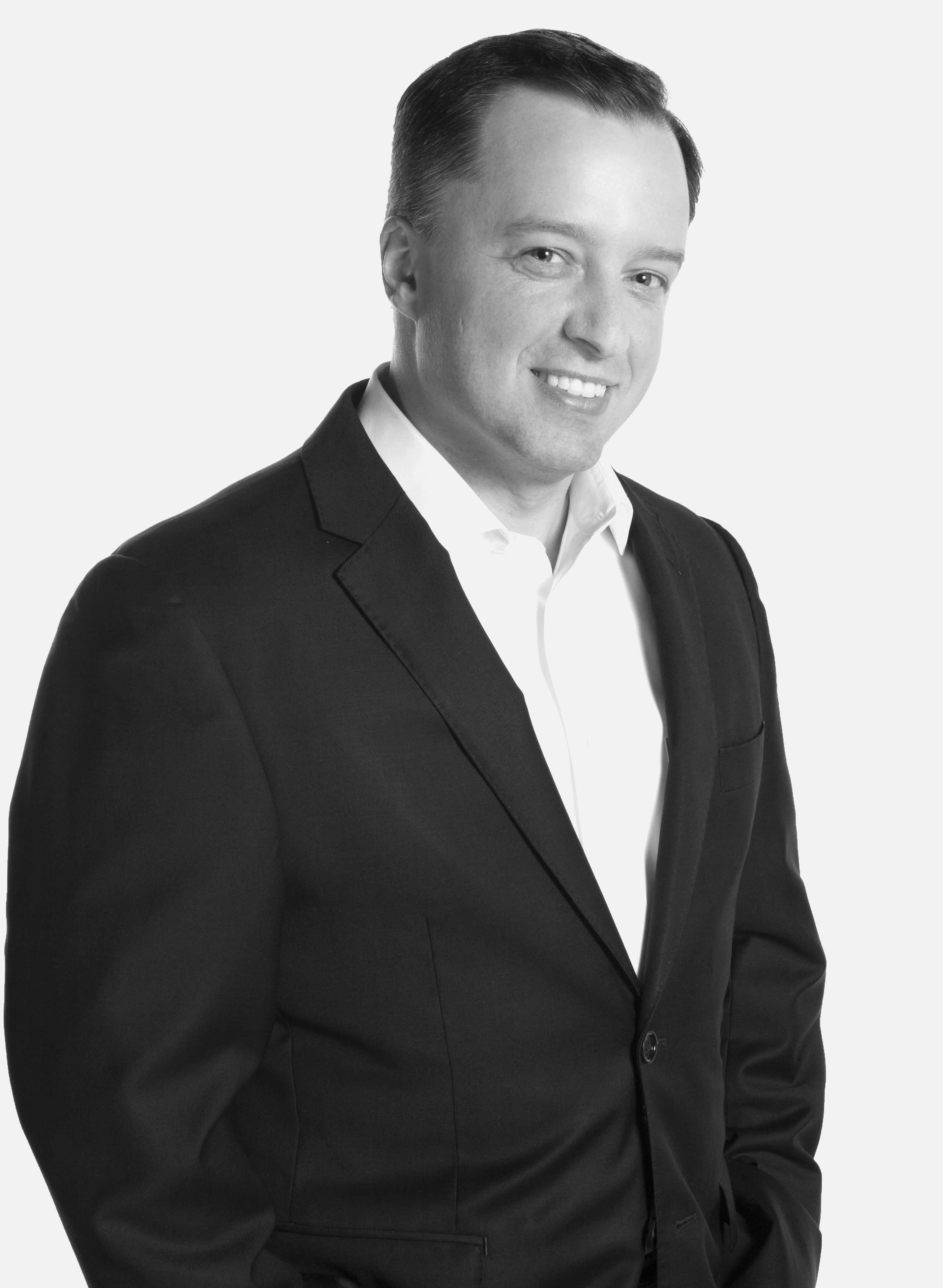 About The Show Marketing Today With Alan Hart