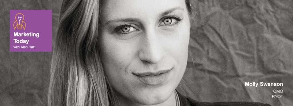 Molly Swenson