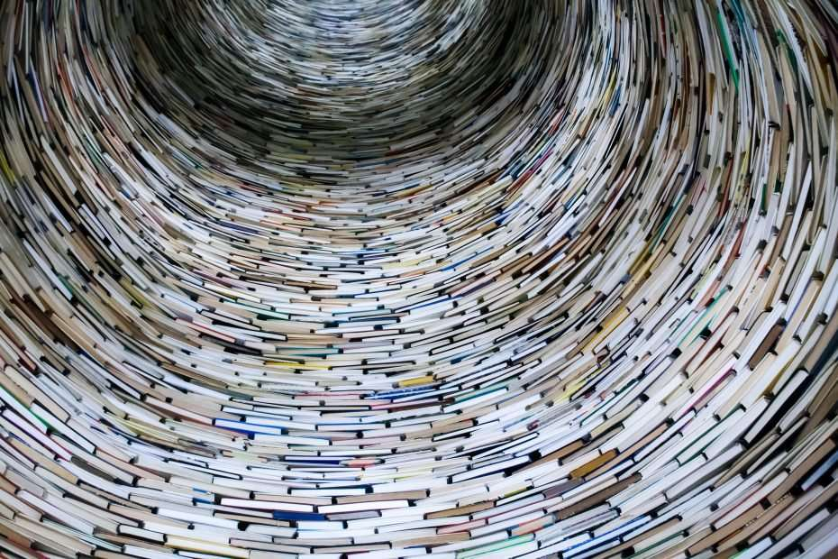 Top Marketing Books for 2019 – Marketing Today with Alan B  Hart