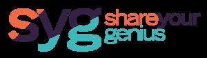 ShareYourGenius