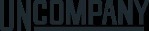 Uncompany Logo