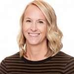 Maari Casey, CEO of Uncompany